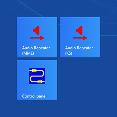 Virtual Audio Cable 4.15 Retail [En]