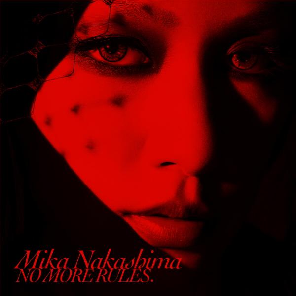 20170813.0608.1 Mika Nakashima - No More Rules. (DVD) (JPOP.ru) cover.jpg