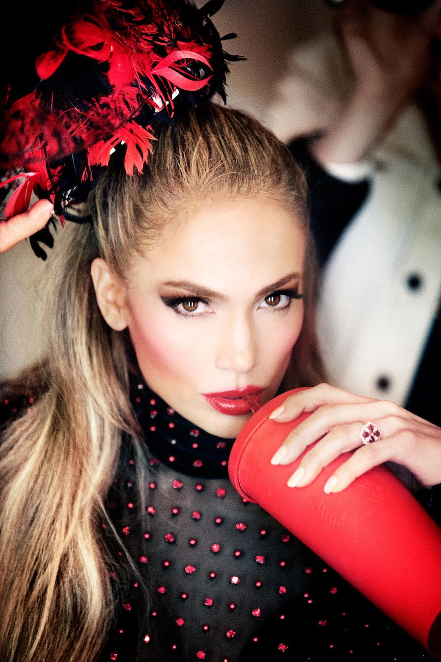 Jennifer-Lopez-Sexy-10-thefappeningblog.com_-1.jpg