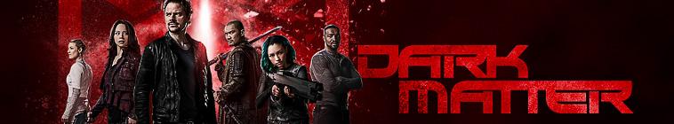 Dark Matter S03 720p HDTV x264-MIXED