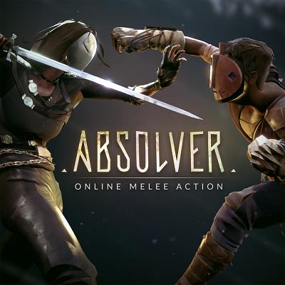 Absolver [v 1.06 + DLC] (2017) PC