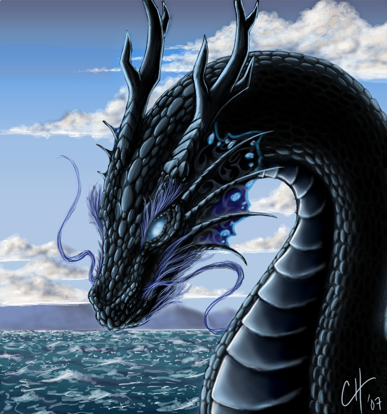 temeraire_by_the_sea_by_corpsewraith.png