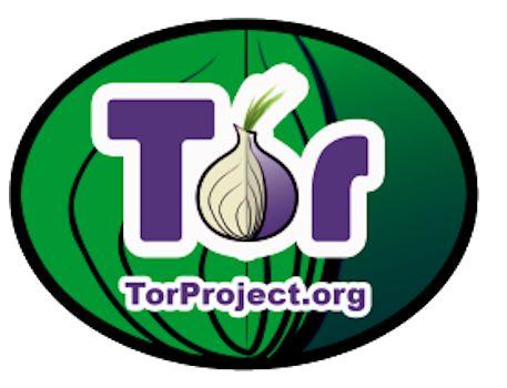 Tor Browser Bundle 7.0.7 Final (2017)[Ru/En]