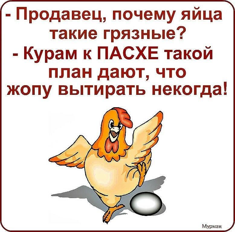 http://i5.imageban.ru/out/2017/09/07/be65afa8296bada06cae754b1e1b2d10.jpg