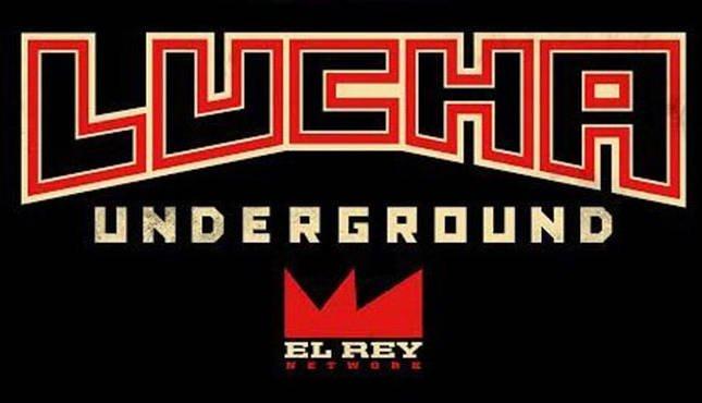 У четвертого сезона Lucha Underground не все так хорошо