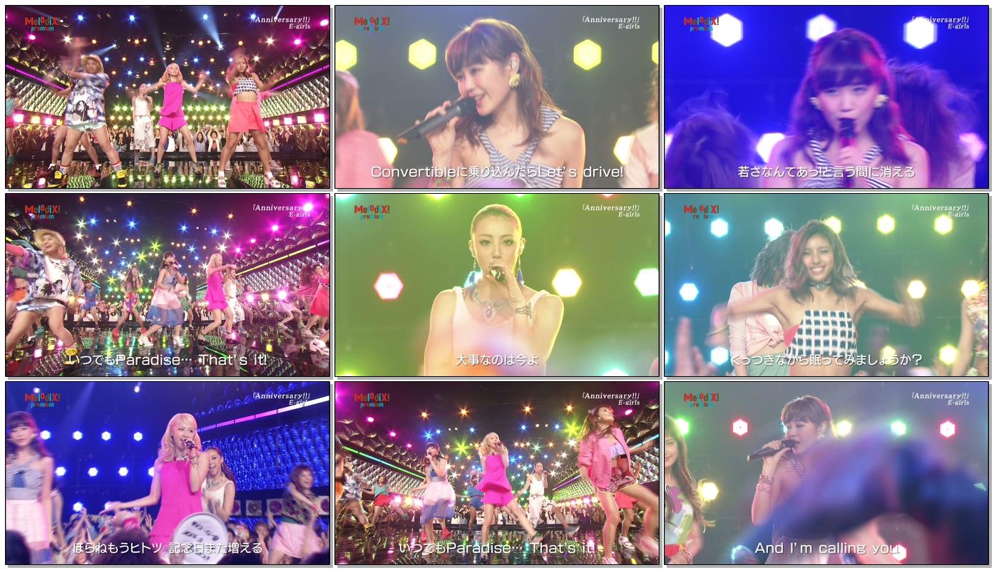 20170909.2345.05 E-girls - Anniversary!! (premium MelodiX! 2015.05.25 HDTV) (JPOP.ru).ts.jpg
