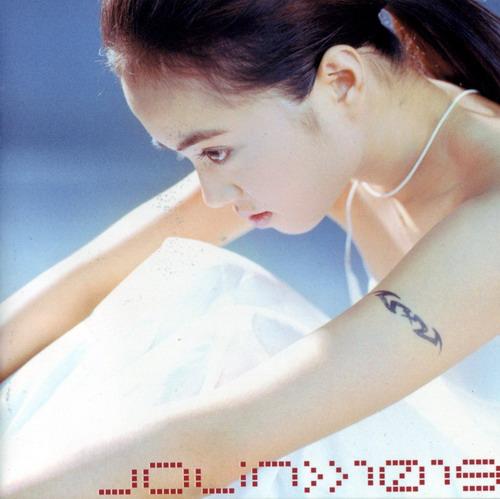 20170909.2206.1 Jolin Tsai - Jolin 1019 (1999) cover.jpg