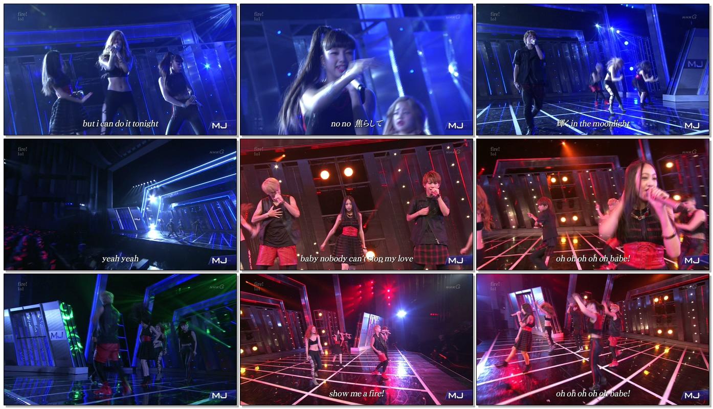 20170909.2345.12 lol - fire! (Music Japan 2015.09.06 HDTV) (JPOP.ru).ts.jpg