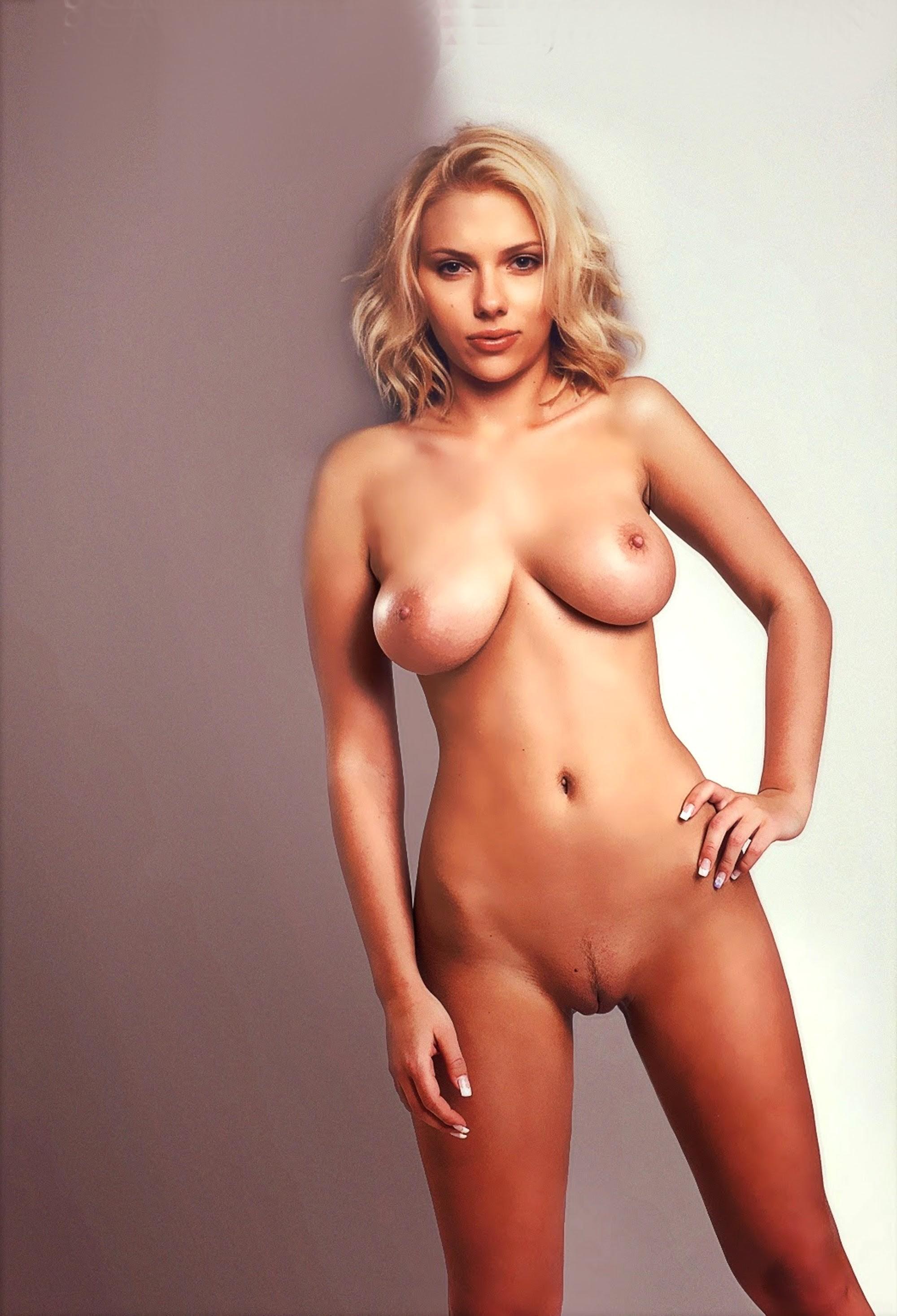 Фото полностью голых знаменитостей