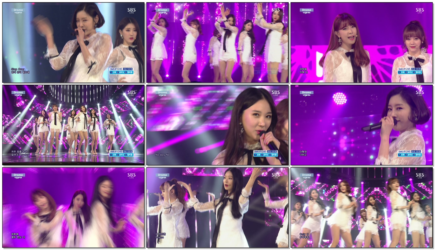 20170911.0938.13 Nine Muses - Drama (Inkigayo 2015.03.15 HDTV) (JPOP.ru).ts.jpg