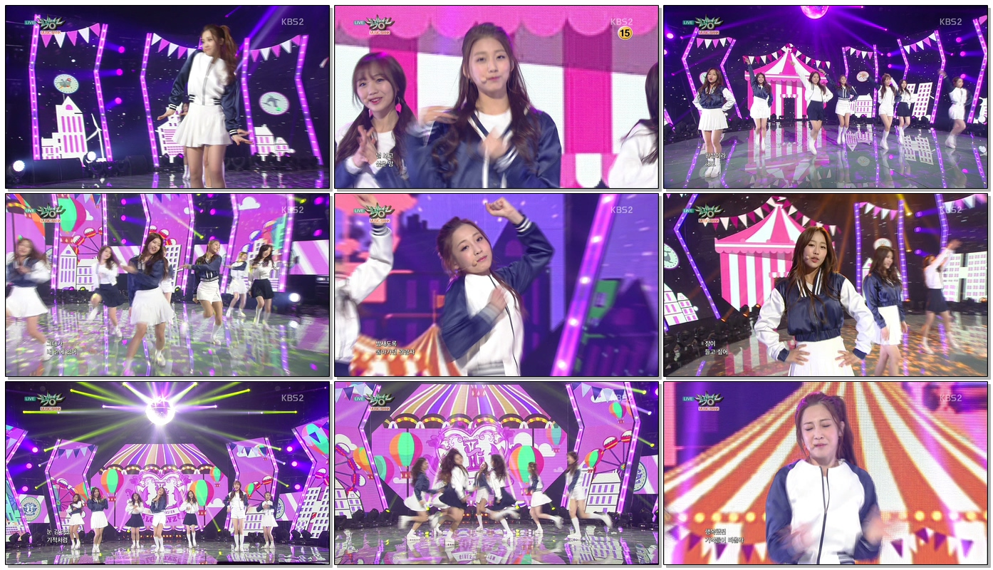 20170911.0938.08 Lovelyz - Joyland (Music Bank 2015.04.17 HDTV) (JPOP.ru).ts.jpg