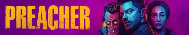 Preacher S02 720p HDTV x264-MIXED