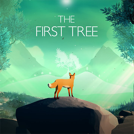 The First Tree (2017) PC | Лицензия