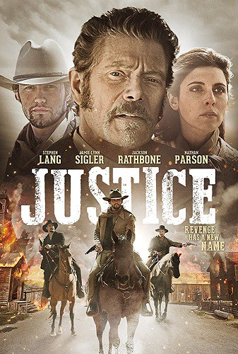 Justice 2017 720p WEB-DL H264 AC3-EVO