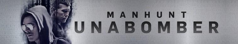 Manhunt Unabomber S01 1080p AMZN WEBRip DDP2 0 x264-NTb