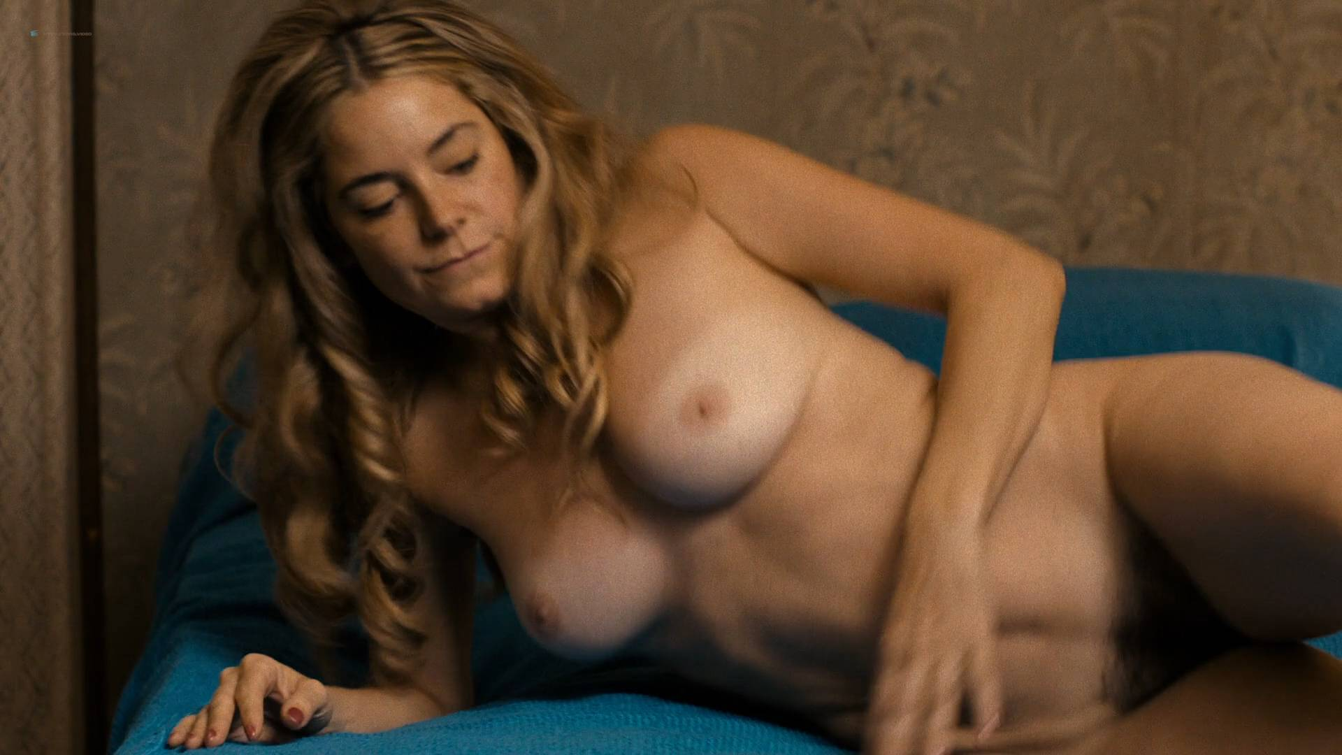 Эмили миде порно фото