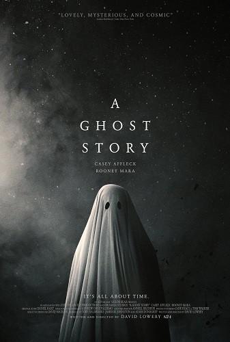 A Ghost Story 2017 1080p WEB-DL H264 AC3-EVO