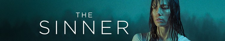 The Sinner S01 720p HDTV/1080p WEB x264-SVA/TBS