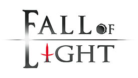 Fall of Light  (2017) PC | Лицензия
