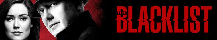 The Blacklist S05E01 720p HDTV x264-MIXED