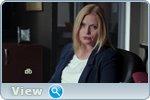 Адвокат 9 (2017) WEB-DLRip