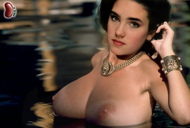 Jennifer connelly pichunter, fuck dys girlfriend videos