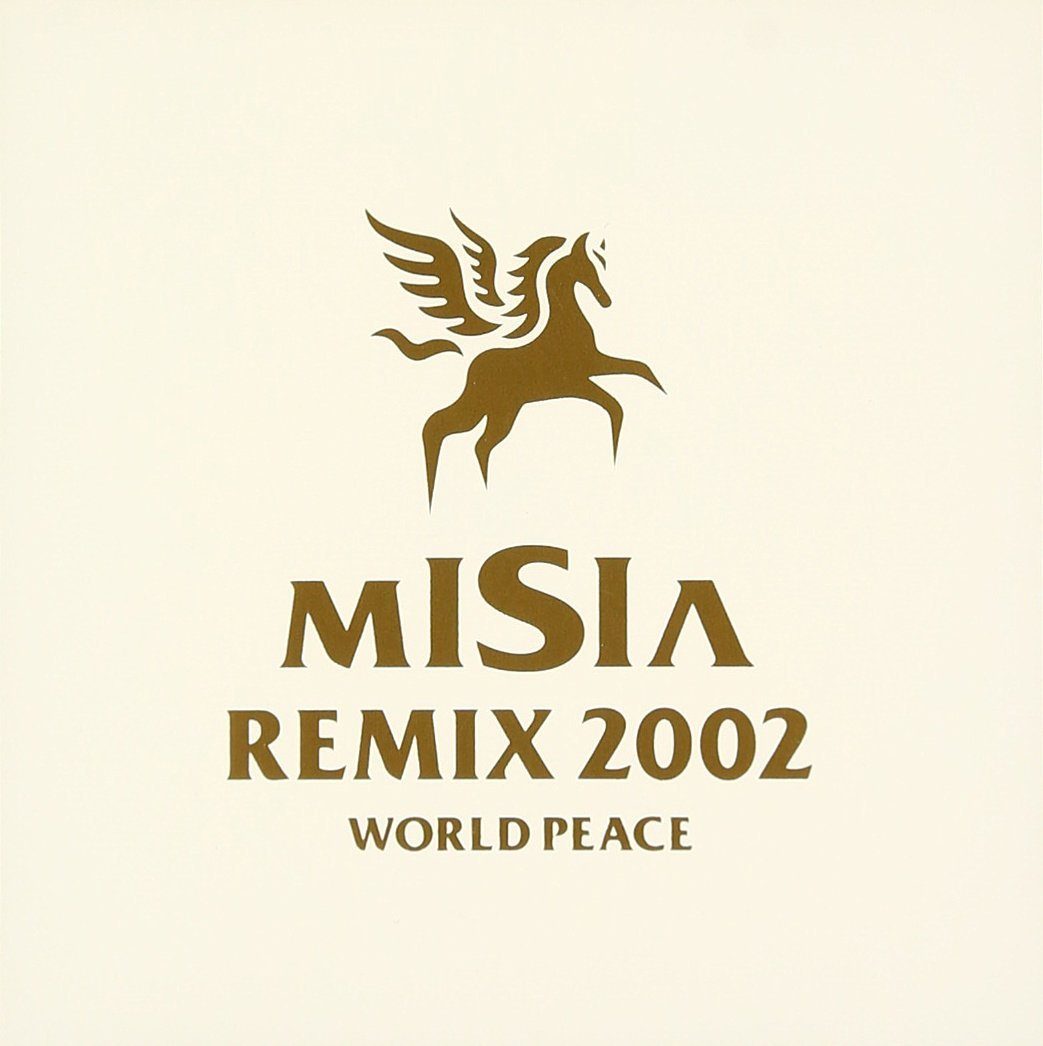 20171020.0054.11 MISIA - MISIA REMIX 2002 World Peace (2 CD) cover.jpg