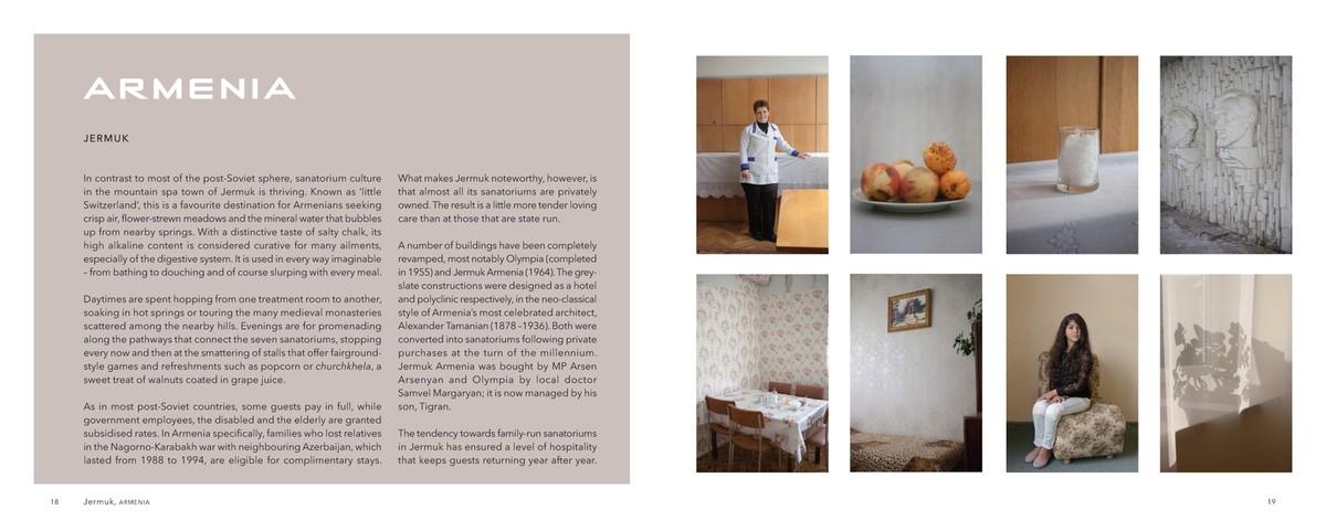 Sanatoriums 18-19.jpg.1200x800_q90.jpg