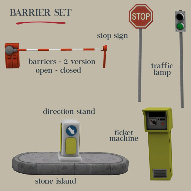 Декор для улицы 7c8894242c16b8937e9f60f2ad822878