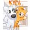 http://i5.imageban.ru/out/2017/10/26/19148fdf1cc6d015c05c413e15dbf481.png