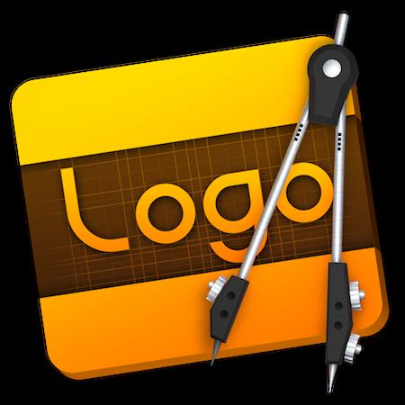 Logoist 3.0.4 [Multi/Ru]
