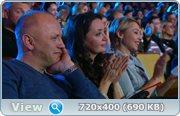 http://i5.imageban.ru/out/2017/10/30/c8ce36750bd341fe319752c854509bdb.jpg