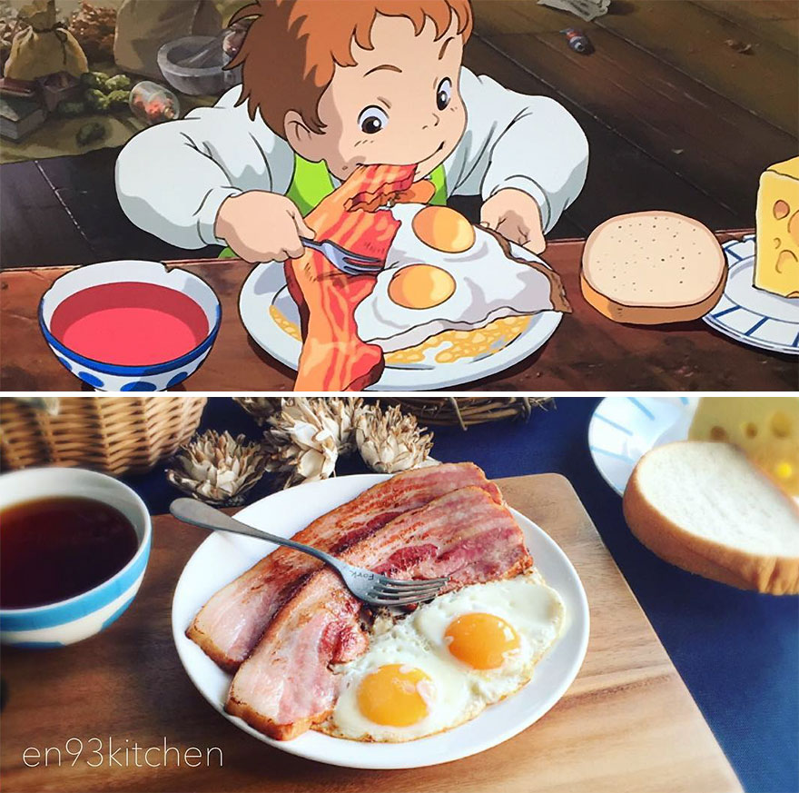 Japanese-woman-recreates-food-from-her-favorite-cartoons-59f99ccde0771__880.jpg