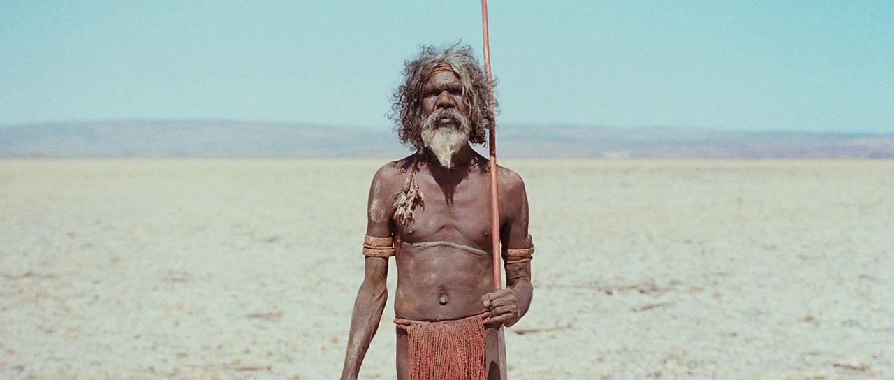 Смотреть Фильм Австралия С Николь Кидман