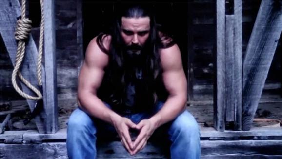 Джеймс Шторм уходит из Impact Wrestling
