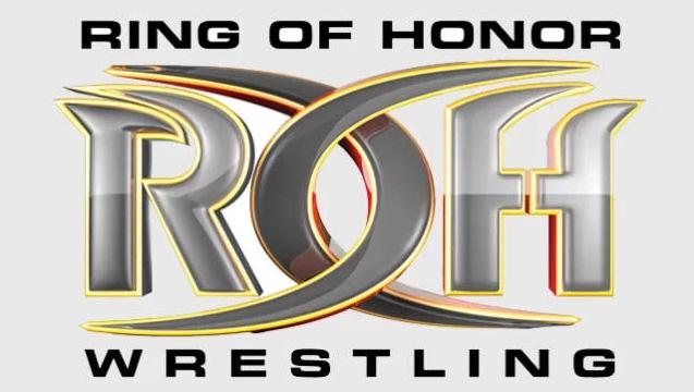 Ring Of Honor запускает свой стриминговый сервис в начале 2018