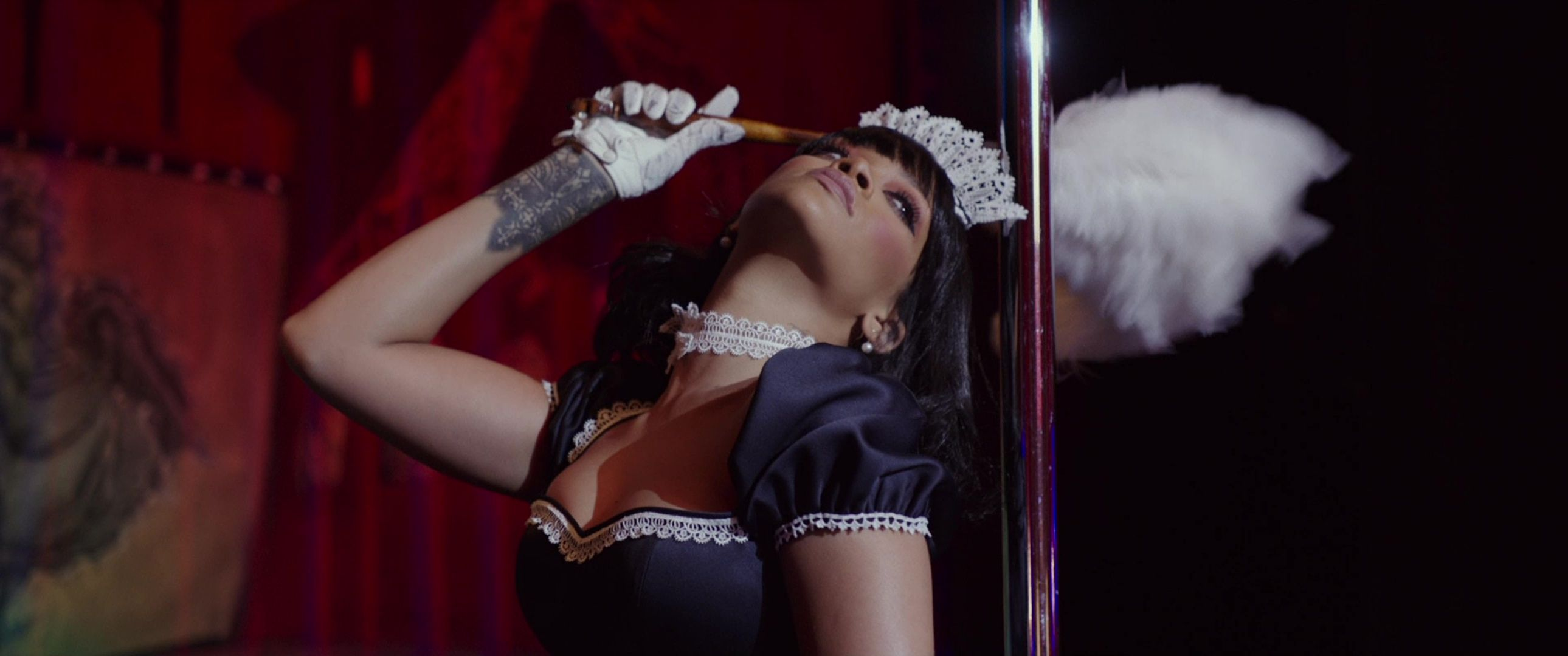 Rihanna-Sexy-39-thefappeningblog.com_.jpg