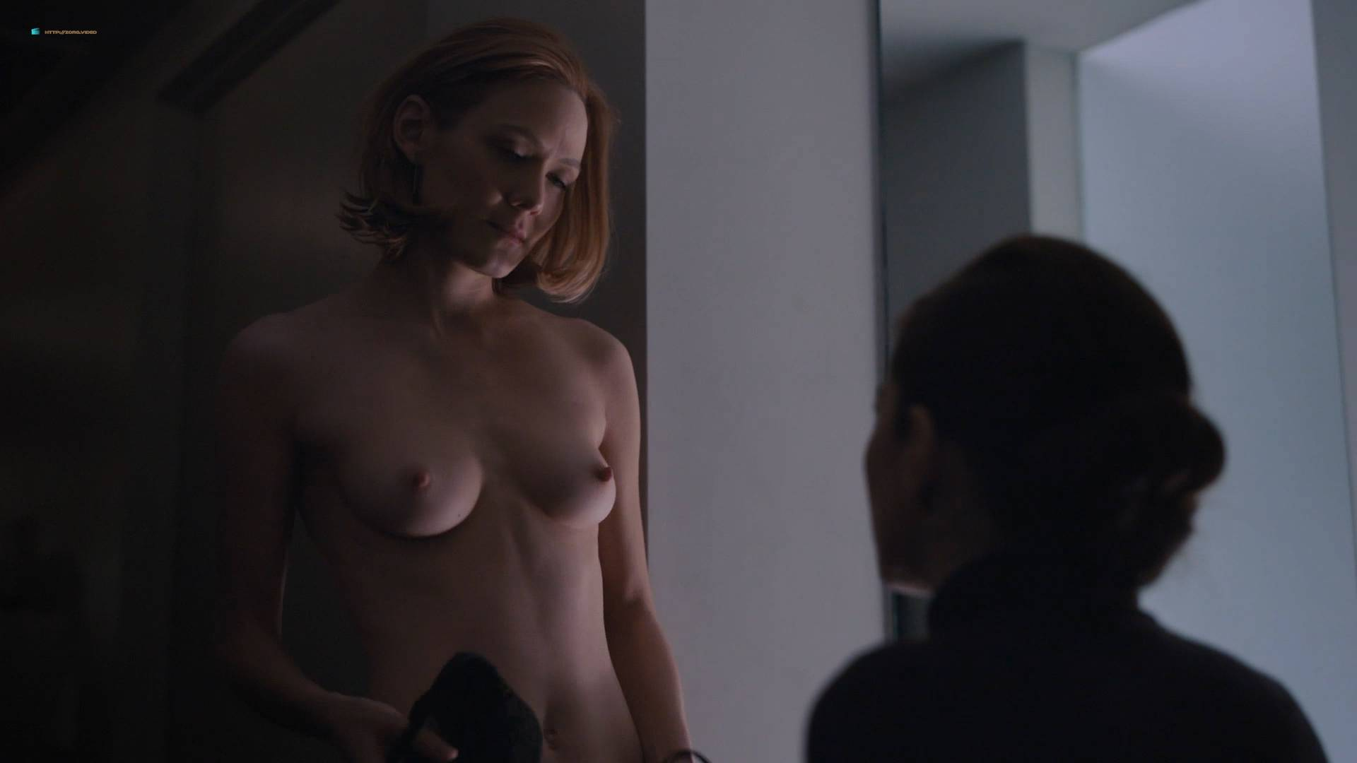 Anna-Friel-nude-and-lesbian-sex-with-Louisa-Krause-The-Girlfriend-Experience-2017-s2e3-HD-1080p-Web-03.jpg