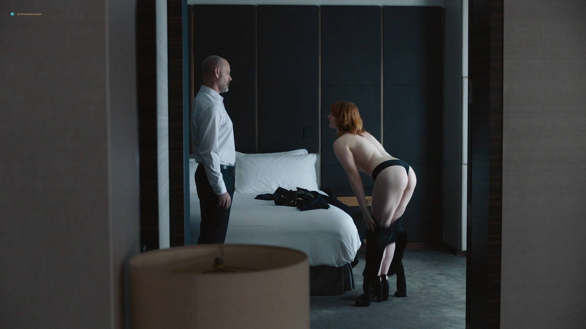 Louisa-Krause-nude-butt-and-oral-Gillian-Williams-nude-oral-too-The-Girlfriend-Experience-2017-s2e1-HD-1080p-Web-05.jpg