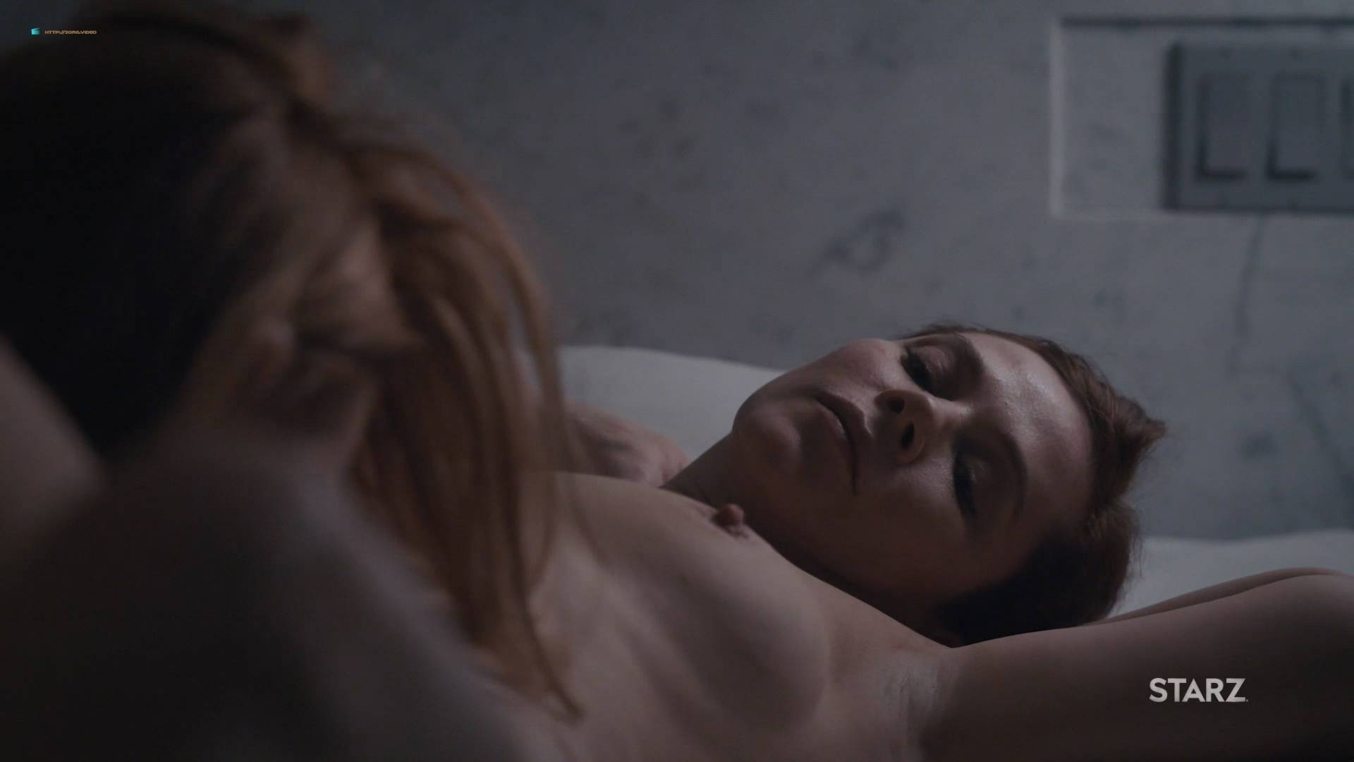 Anna-Friel-nude-and-lesbian-sex-with-Louisa-Krause-The-Girlfriend-Experience-2017-s2e3-HD-1080p-Web-07.jpg