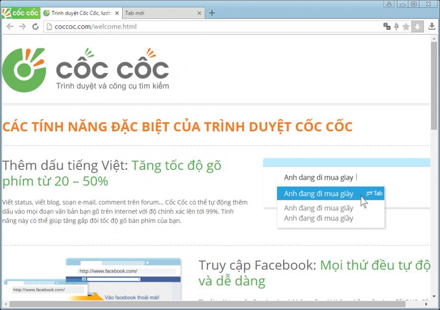 CocCoc 66.4.134 (2017) PC