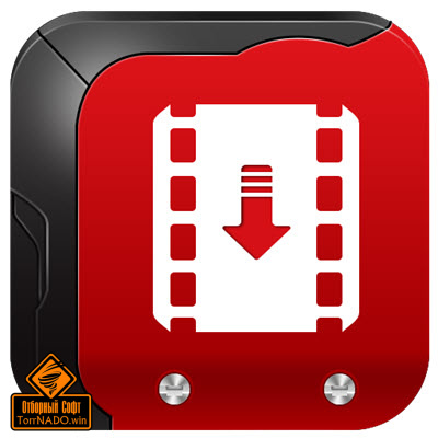 Aiseesoft Video Downloader 6.0.90 RePack & Portable by ZVSRus (Ru/En)