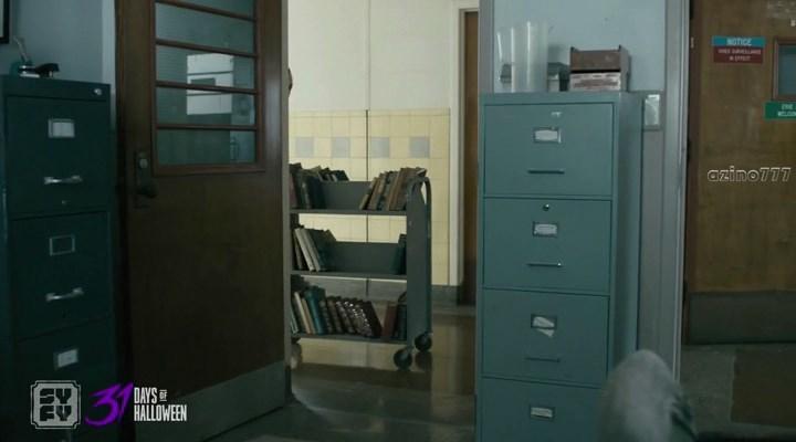 Стикмен / Stickman (2017/HDTVRip), P