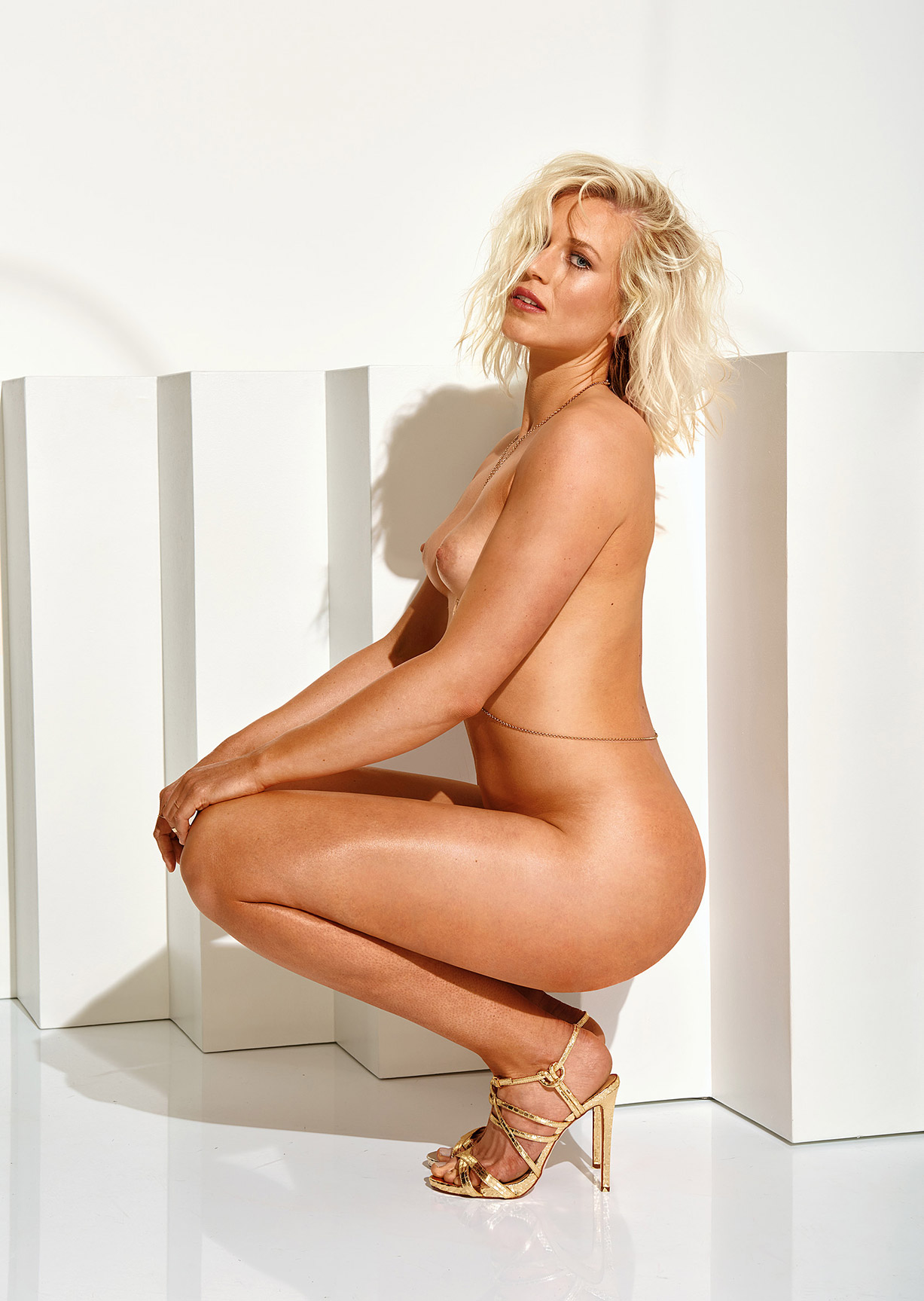 German-Nude-Olympic-Stars-for-Playboy-7.jpg