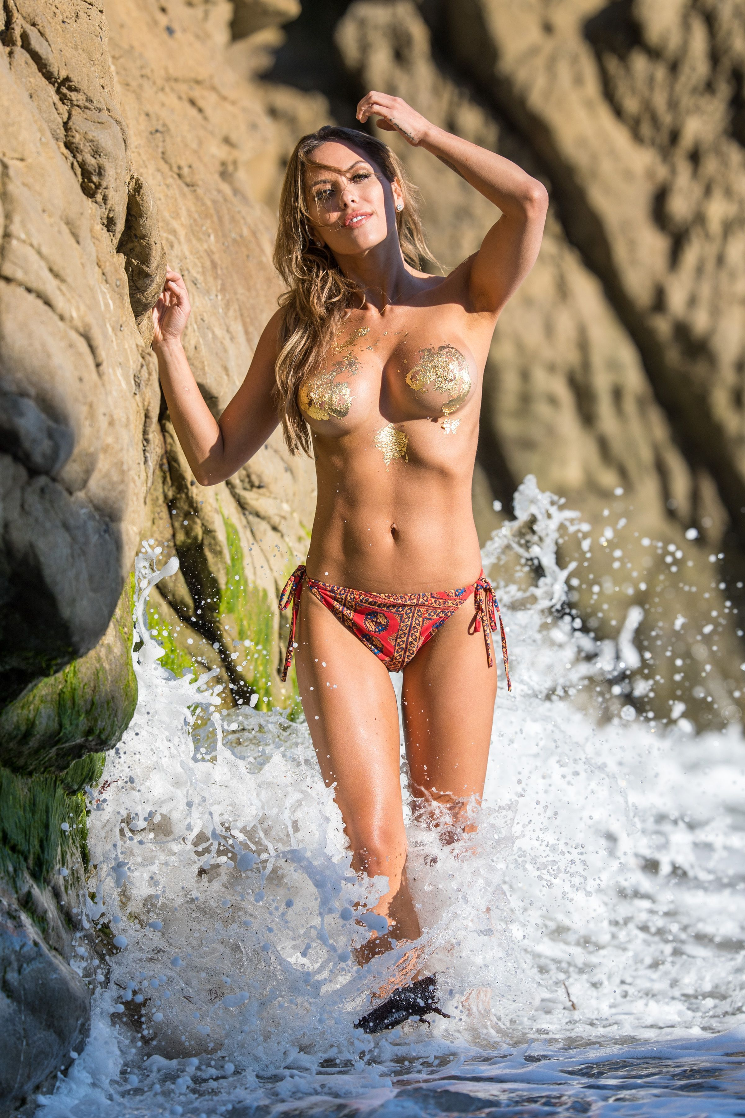 Brittney-Palmer-Sexy-Topless-9-thefappeningblog.com_.jpg