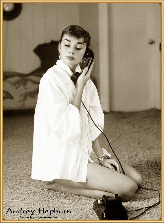 zn-Hepburn-Audrey01.jpg