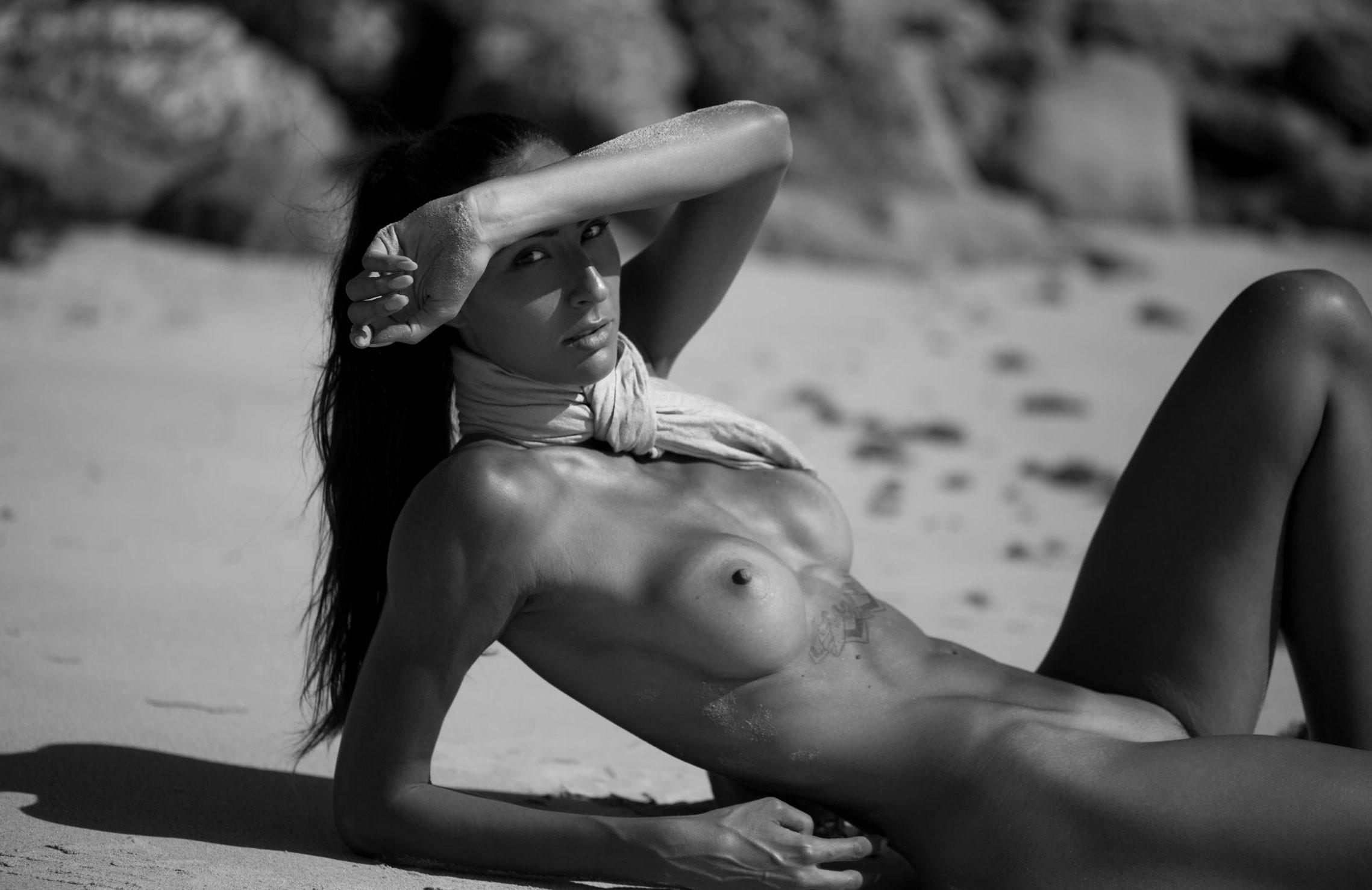 Isidora-Madzarevic-Ocean-Unicorn-by-James-Felix-10.jpg