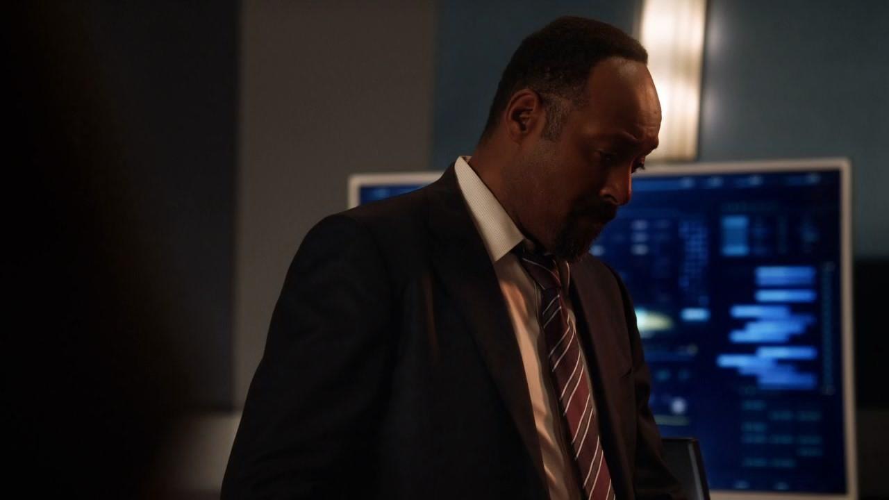 Флэш / The Flash [04х01-08 из 23] (2017) HDTVRip 720p | SunshineStudio