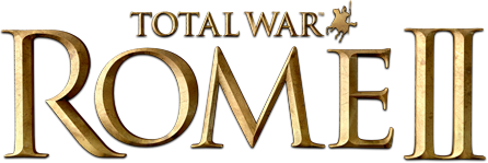 Total War: Rome 2 - Emperor Edition [v 2.2.0.17561 + DLCs] (2013) PC | Repack от xatab