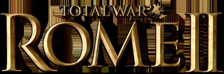Total War: Rome 2 - Emperor Edition [v 2.4.0.19534 + DLCs] (2013) PC | RePack от xatab